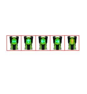 Ruksak-s-ugradenim-LED-ekranom-za-prometnu-signalizaciju-5-litara (1)
