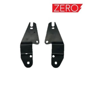 Set stražnje vilice za Zero 8 elektricni romobil - Motor Rear Fork for zero 8 escooter