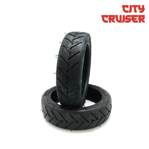 Tubeless guma 8.5 inča za City Cruiser 8 električni romobil