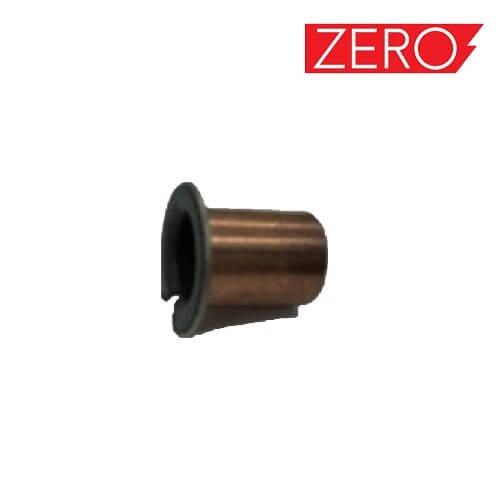 Umetak preklopa za Zero 8 elektricni romobil -Folding Bushing for zero 8 escooter
