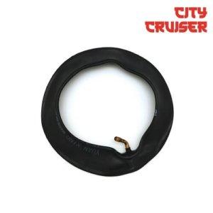 Unutarnja guma 10 x 2 za City Cruiser 10 električni romobil