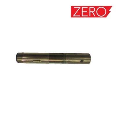 Unutarnja oktagonalna cijev za Zero 8 elektricni romobil - Inner Octagon Tube for zero 8 escooter
