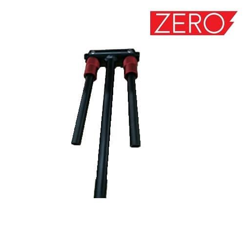 Upravljač za Zero 8 elektricni romobil - T Bar for zero 8 escooter