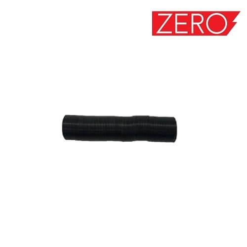 Zaštitna opruga za Zero 8 elektricni romobil - Overline protection spring for zero 8 escooter