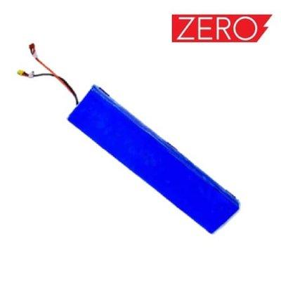 baterija za zero 8 elektricni romobil - battery for zero 8 escooter