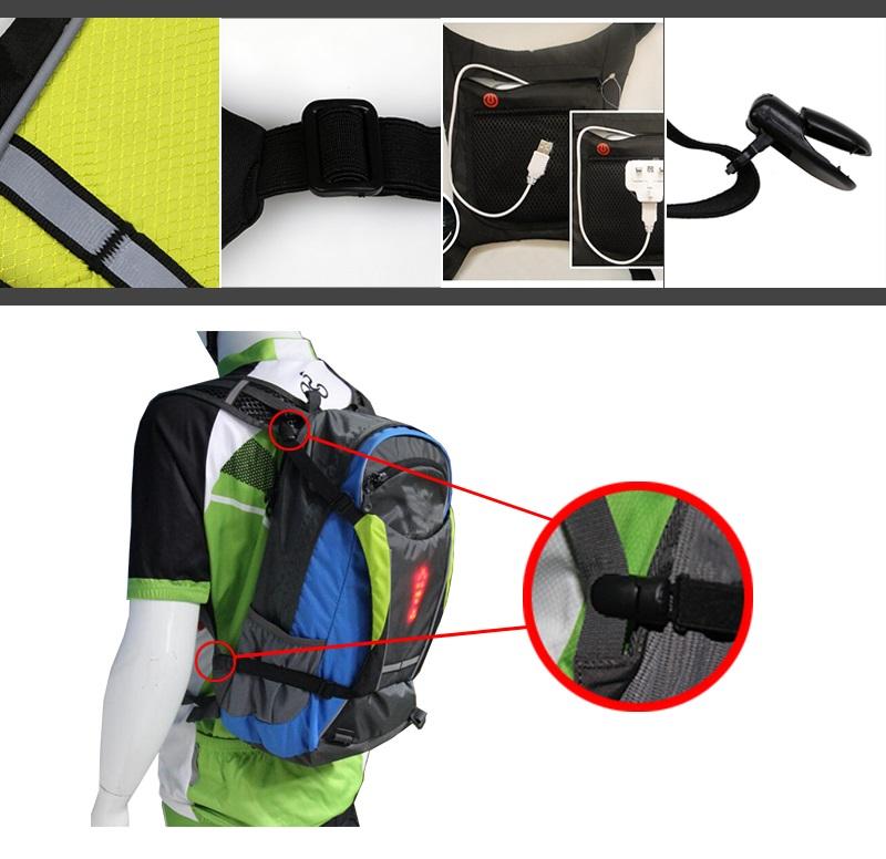 citycoco.hr-dodatak za ruksak s led ekranom (5)