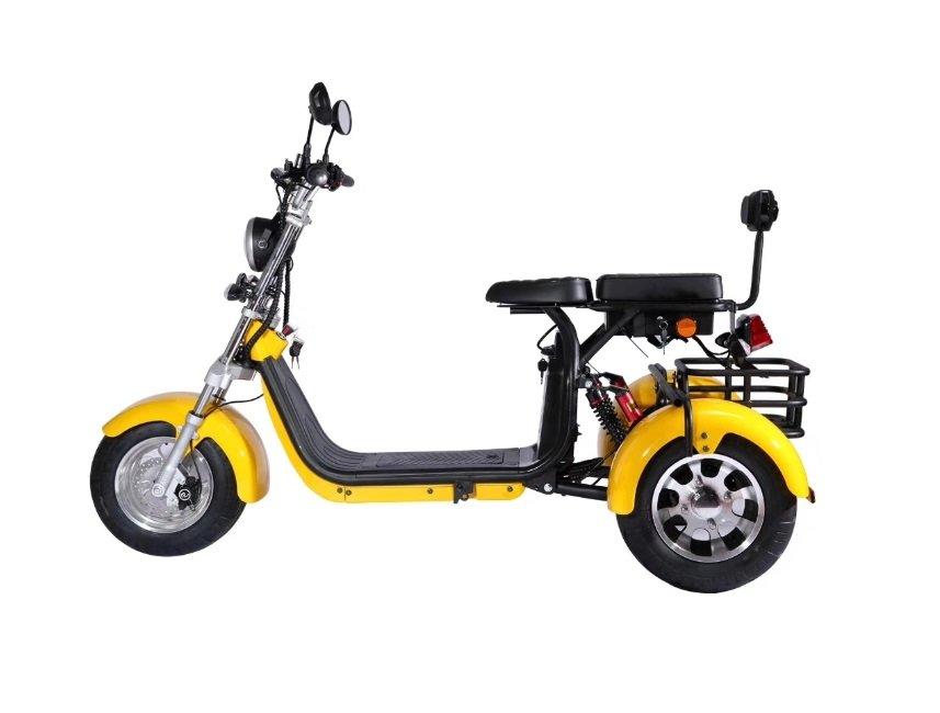 citycoco-elektricni-tricikl-cp3.0.-baterija-zuti-01