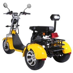 citycoco-elektricni-tricikl-cp3.0.-zuti-04