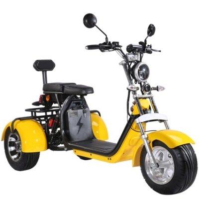 citycoco-elektricni-tricikl-cp3.0.-zuti-06