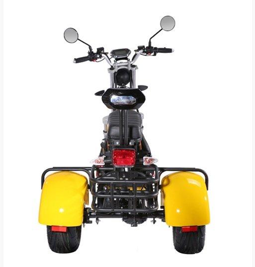 citycoco-elektricni-tricikl-cp3.0.-zuti-08