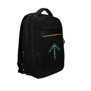 citycoco.hr-KPP-MB01-Ruksak-s-ugrađenim-LED-ekranom-za-prometnu-signalizaciju-20 litara-posebni-odjeljak-za-laptop (1)