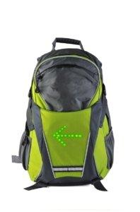 citycoco.hr-KPP-MB01-Ruksak-s-ugrađenim-LED-ekranom-za-prometnu-signalizaciju-20 litara-posebni-odjeljak-za-laptop (5)