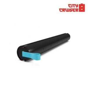 citycoco.hr-baterija-za-city-cruiser-elektricni-romobil-1