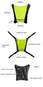 citycoco.hr-dodatak za ruksak s led ekranom (1)