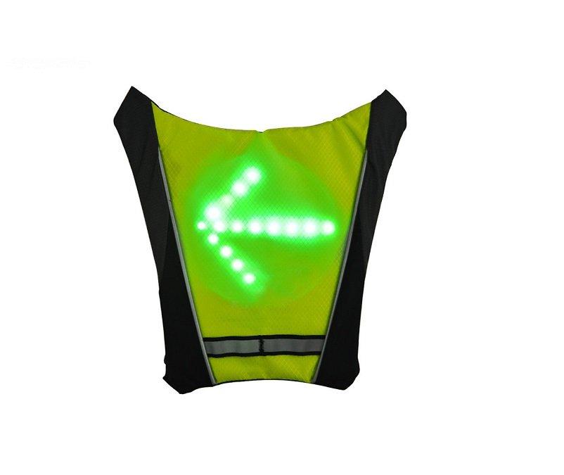 citycoco.hr-dodatak za ruksak s led ekranom (4)