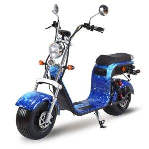 citycoco.hr-elektricni-skuter-hr8-01