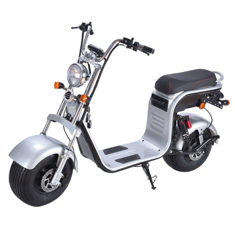 citycoco.hr-elektricni-skuter-hr8-srebrni-01