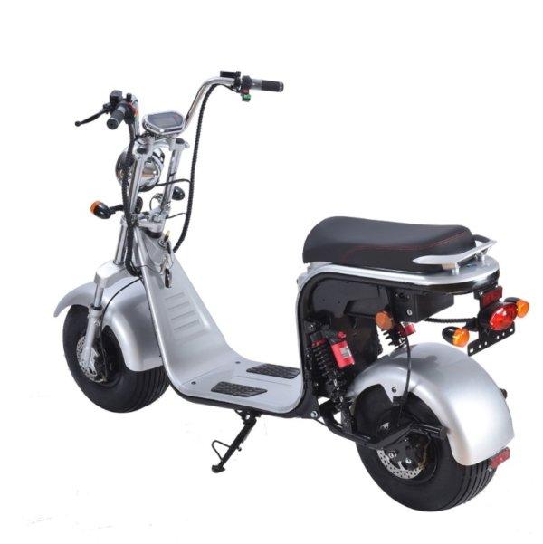 citycoco.hr-elektricni-skuter-hr8-srebrni-02