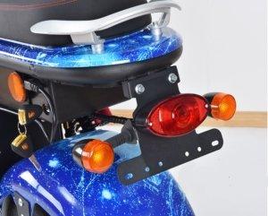 citycoco.hr-elektricni-skuter-hr8-stražnje-svjetlo-01