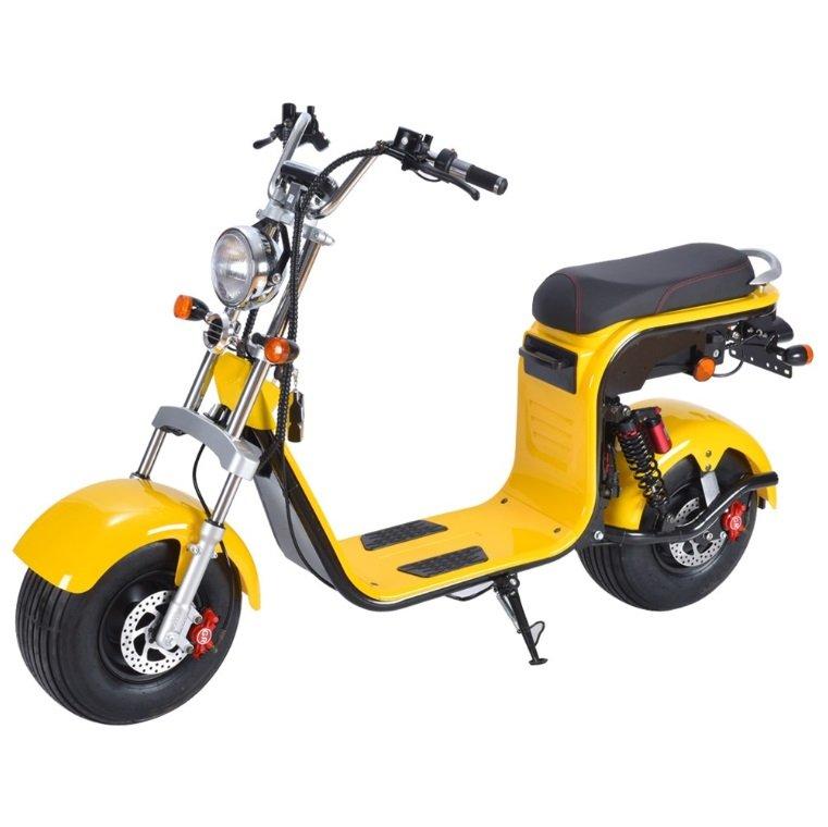 citycoco.hr-elektricni-skuter-hr8-zuti-01