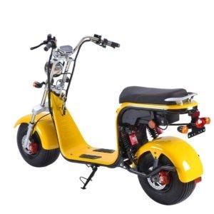 citycoco.hr-elektricni-skuter-hr8-zuti-02