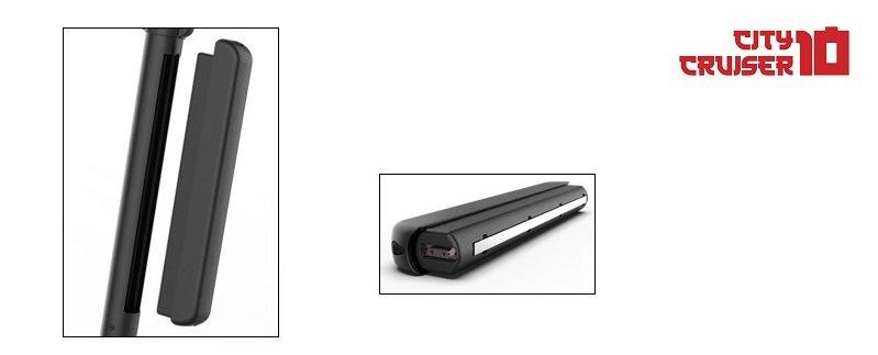 citycoco.hr-lg-baterija-za-elektricni-romobil-cc10