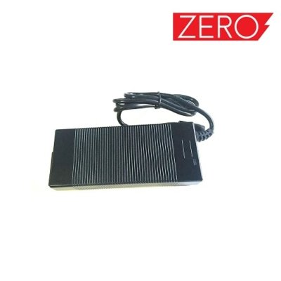 zero 10x 2a 52V punjač - charger for zero 10x