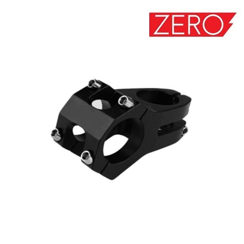 T bar block, blok upravljača for Falcon PEV Zero 10x, Zero scooter, Turbowheel lightning, Bexly, Unicool, Speedual, Macury, Eco Speed, Robbo Next, Red Baron, Eco Drift, Zax Board Titan