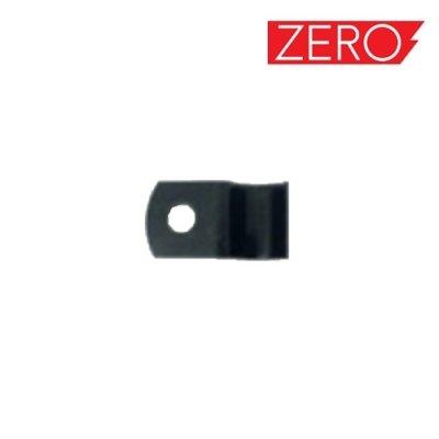 Line button, Držač sajle for Falcon PEV Zero 10x, Zero scooter, Turbowheel lightning, Bexly, Unicool, Speedual, Macury, Eco Speed, Robbo Next, Red Baron, Eco Drift, Zax Board Titan