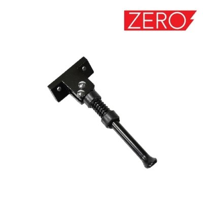 Zero 10x Nogara - Kickstand