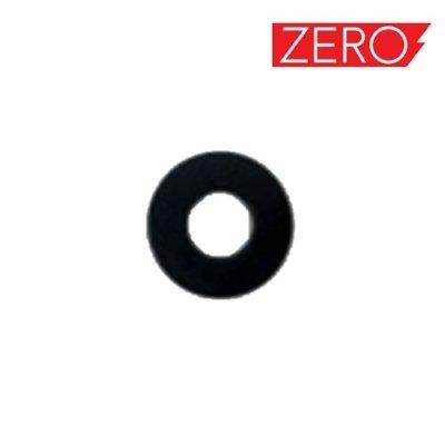 Zero 10x Podložak suspenzije - Upper Suspension Gasket