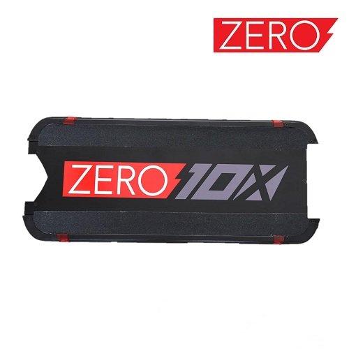Zero 10x poklopac kučišta deck board cover spare part