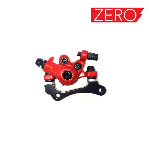 Zero 10x Prednja kočiona kliješta - Front Disc brake block