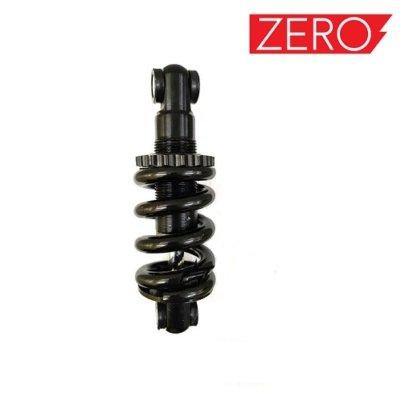 Zero 10x Prednji amortizer - Front Suspension