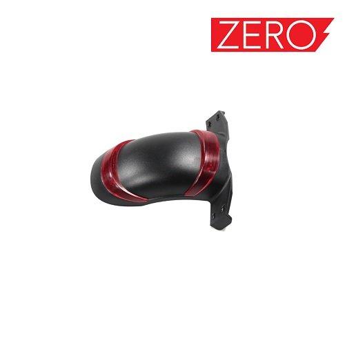 Zero 10x Prednji blatobran - Front Fender