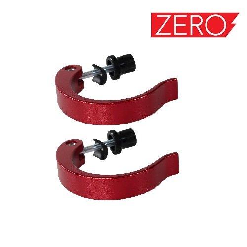 zero-10x-preklopne-poluge-quick-release-fold-spare-part For 10x Falcon PEV, Zero scooter, Turbowheel lightning, Bexly, Unicool, Speedual, Macury, Eco Speed, Robbo Next, Red Baron, Eco Drift, Zax Board Titan