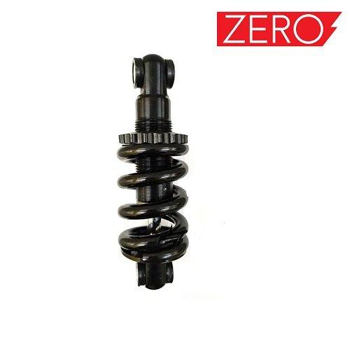 Zero 10x Stražnji amortizer - Rear Suspenion