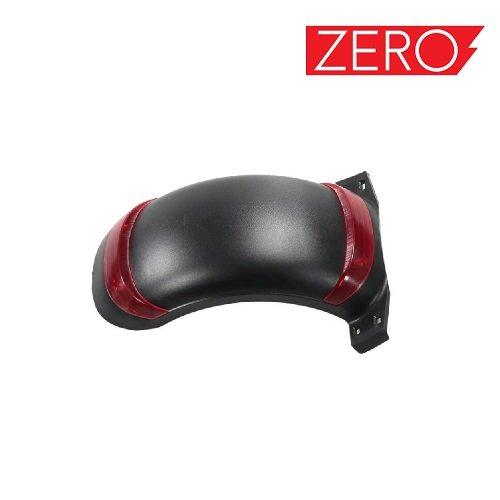 zero-10x-stražnji-blatobran-rear-fender-tire-part For 10x Falcon PEV, Zero scooter, Turbowheel lightning, Bexly, Unicool, Speedual, Macury, Eco Speed, Robbo Next, Red Baron, Eco Drift, Zax Board Titan