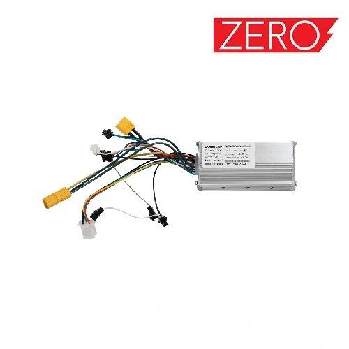 zero 10x stražnji kontroler - rear controller spare part