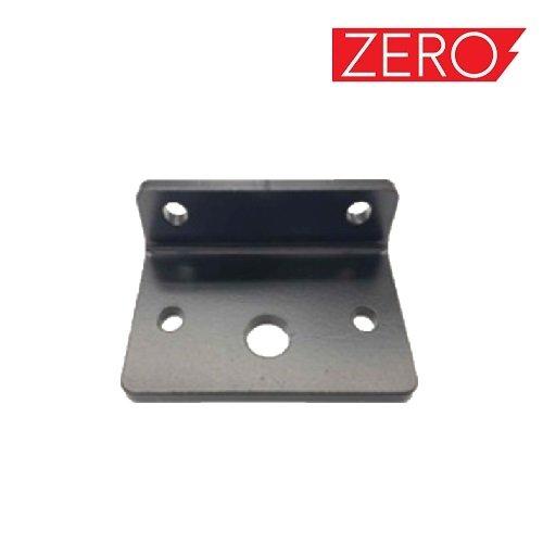 Zero 10x Stražnji nosač - Rear Bracket