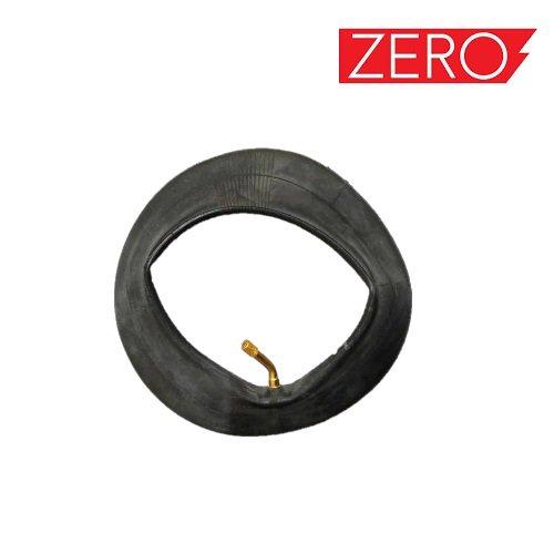 Zero 10x Unutarnja guma 10x2,5 - Inner Tube