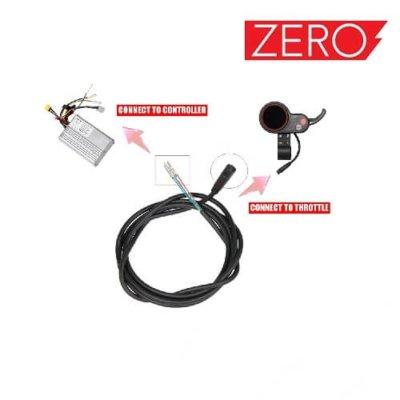 glavni kabel za zero 8 električni romobil - main cable for zero 8 escooter