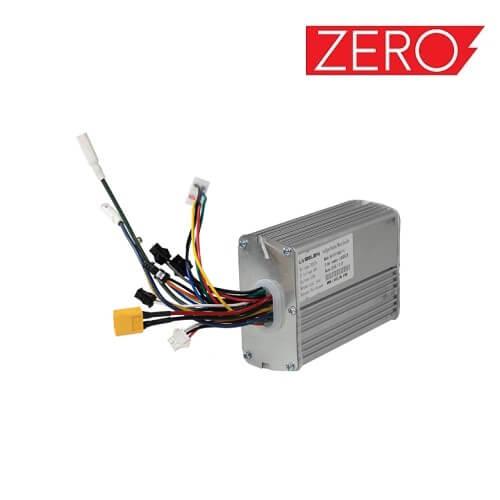 kontroler za zero 8 elektricni romobil - controler for zero 8 escooter