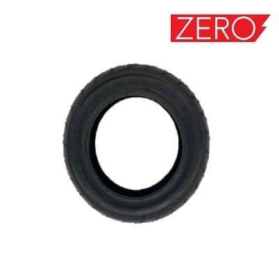 prednja guma za zero 8 elektricni romobil - front tire for zero 8 escooter