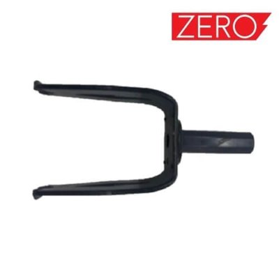 prednja vilica za Zero 8 elektricni romobil - front Fork for zero 8 escooter