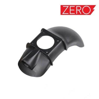 prednji blatobran za zero 8 električni romobil - front fender for zero 8 escooter