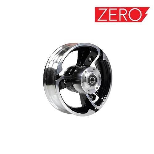 prednja felga za zero 8 električni romobil - front wheel for zero 8 escooter