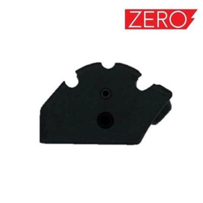 preklopni blok za Zero 8 elektricni romobil - folding block for zero 8 escooter