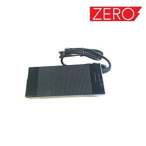 punjač 48V za Zero 8 električni romobil -charger 48V for zero 8 escooter