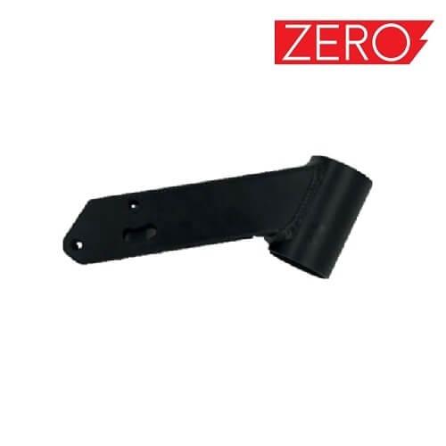 spojni blok za Zero 8 elektricni romobil - Connection Block for zero 8 escooter